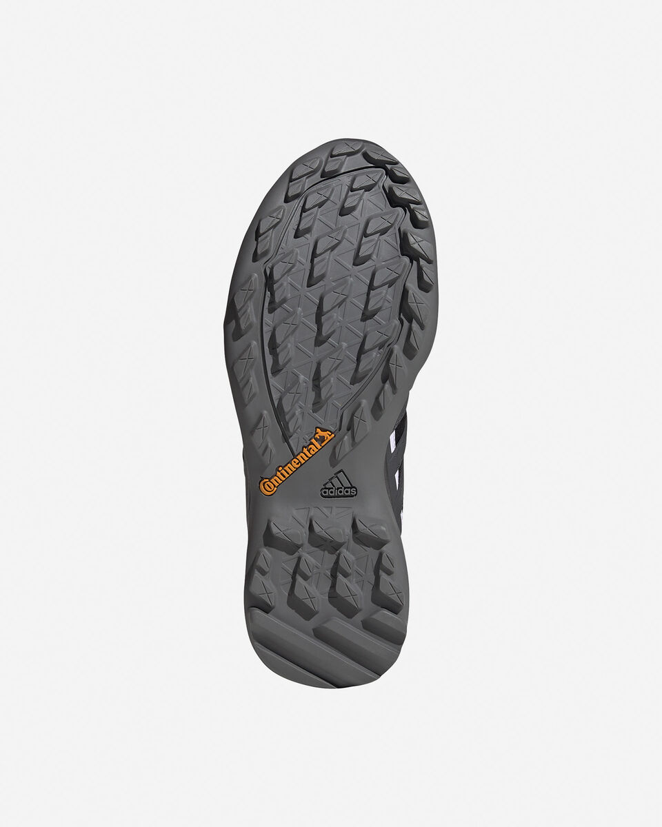 Scarpe trail ADIDAS TERREX SWIFT R2 GORE-TEX W S5151320 scatto 1