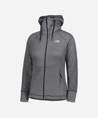 OUTDOOR donna THE NORTH FACE HIKESTELLER W