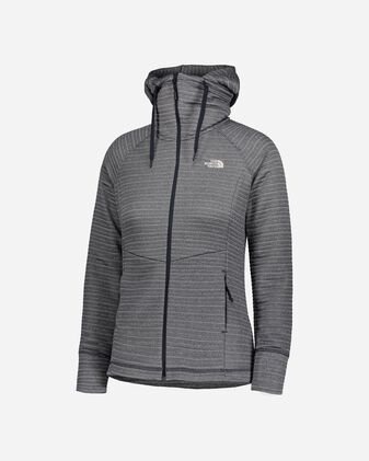 Pile THE NORTH FACE HIKESTELLER W