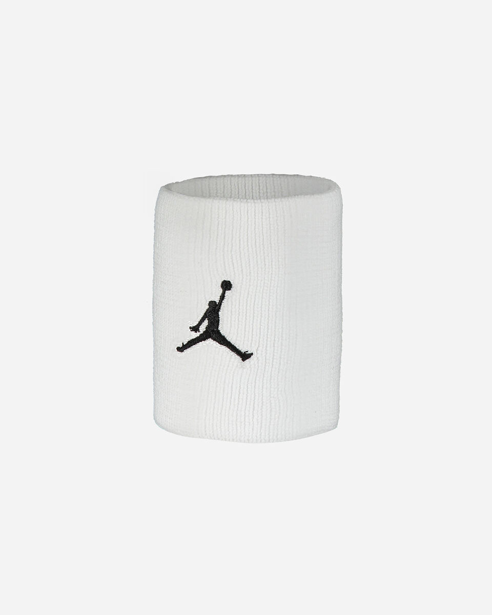 Accessorio basket NIKE JORDAN JUMPMAN S4015856|ROSSO|UNI scatto 0