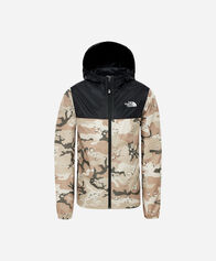 OFFERTE bambino_unisex THE NORTH FACE REACTOR WIND JR