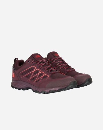 Scarpe trail THE NORTH FACE VENTURE FASTHIKE WP W