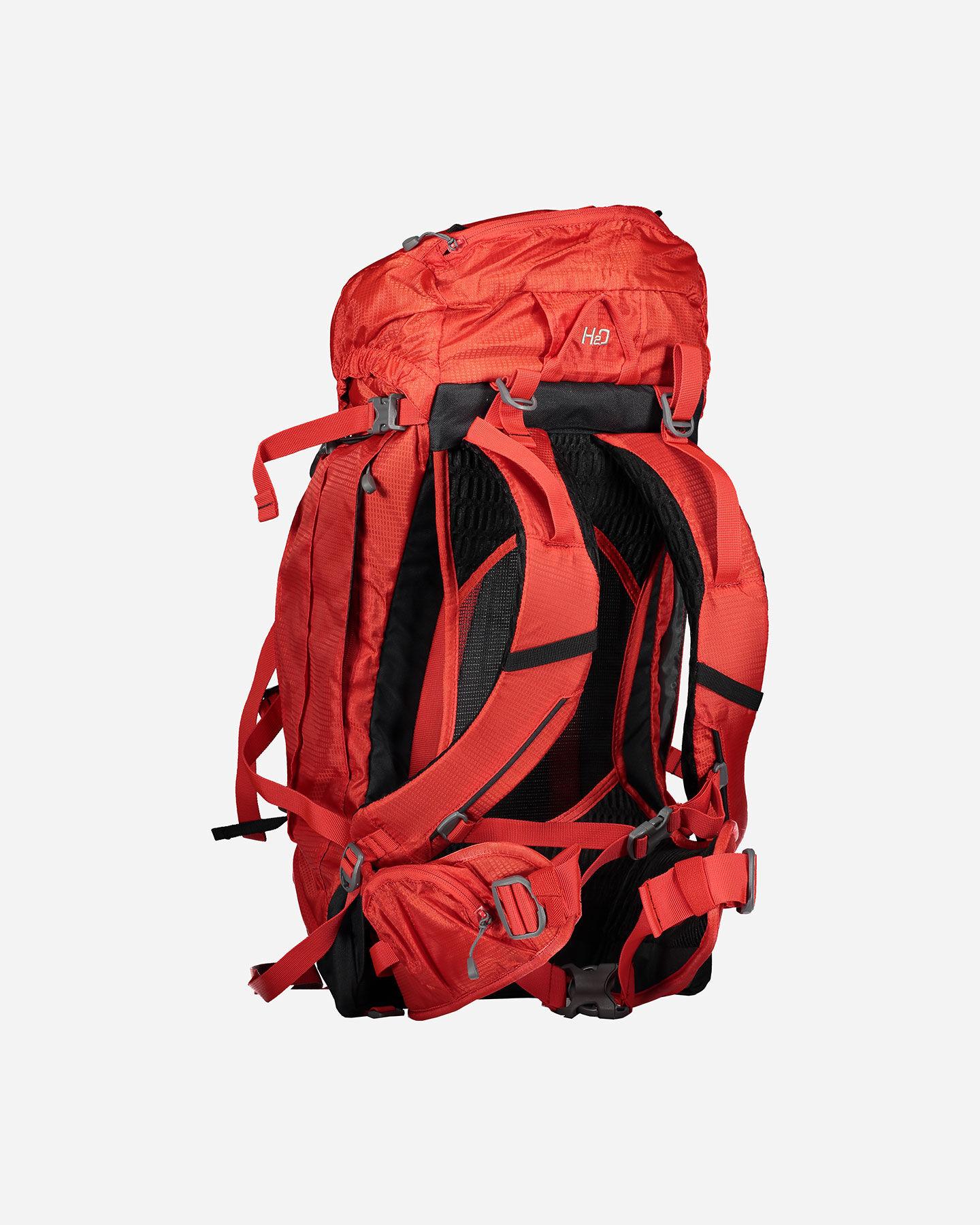 Zaino escursionismo FERRINO FINISTERRE 38 S4084388|HRR|UNI scatto 1