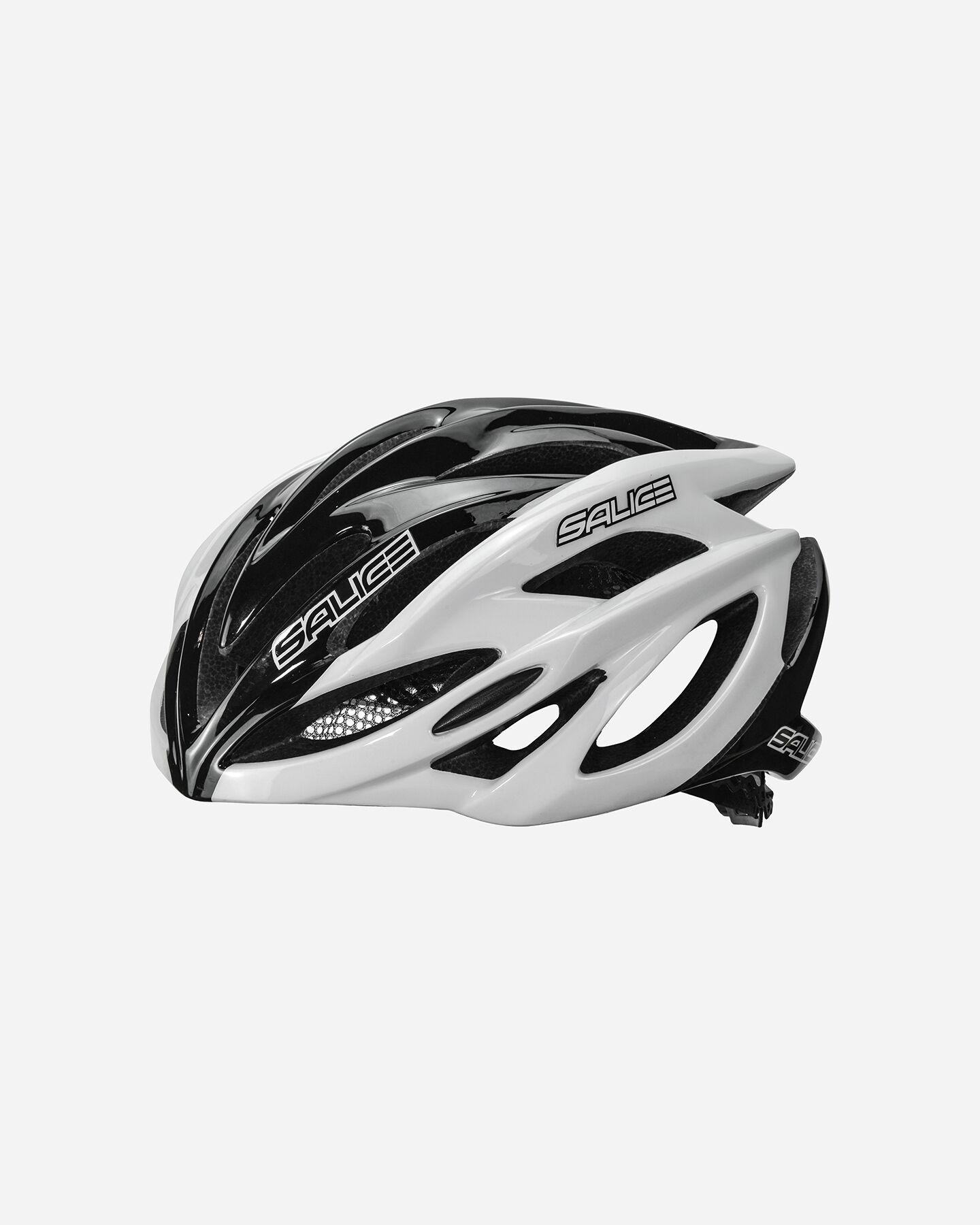 Casco bici SALICE GHIBLI S4091227|1|XL scatto 0
