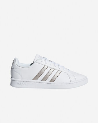 Scarpe sneakers ADIDAS CORE GRAND COURT W