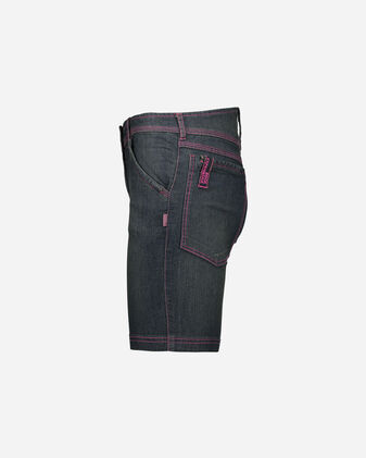 Pantalone outdoor ROCK EXPERIENCE MASTER#4 W