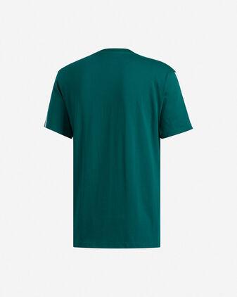 T-Shirt ADIDAS OUTLINE M