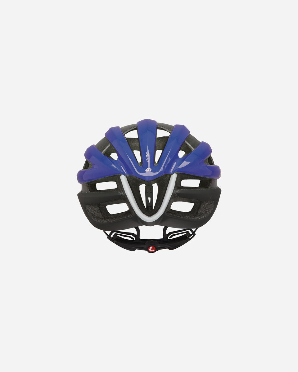 Casco bici LIMAR AIR PRO S4066335 scatto 1