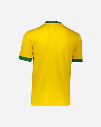 Maglia calcio ABC FOOTBALL M