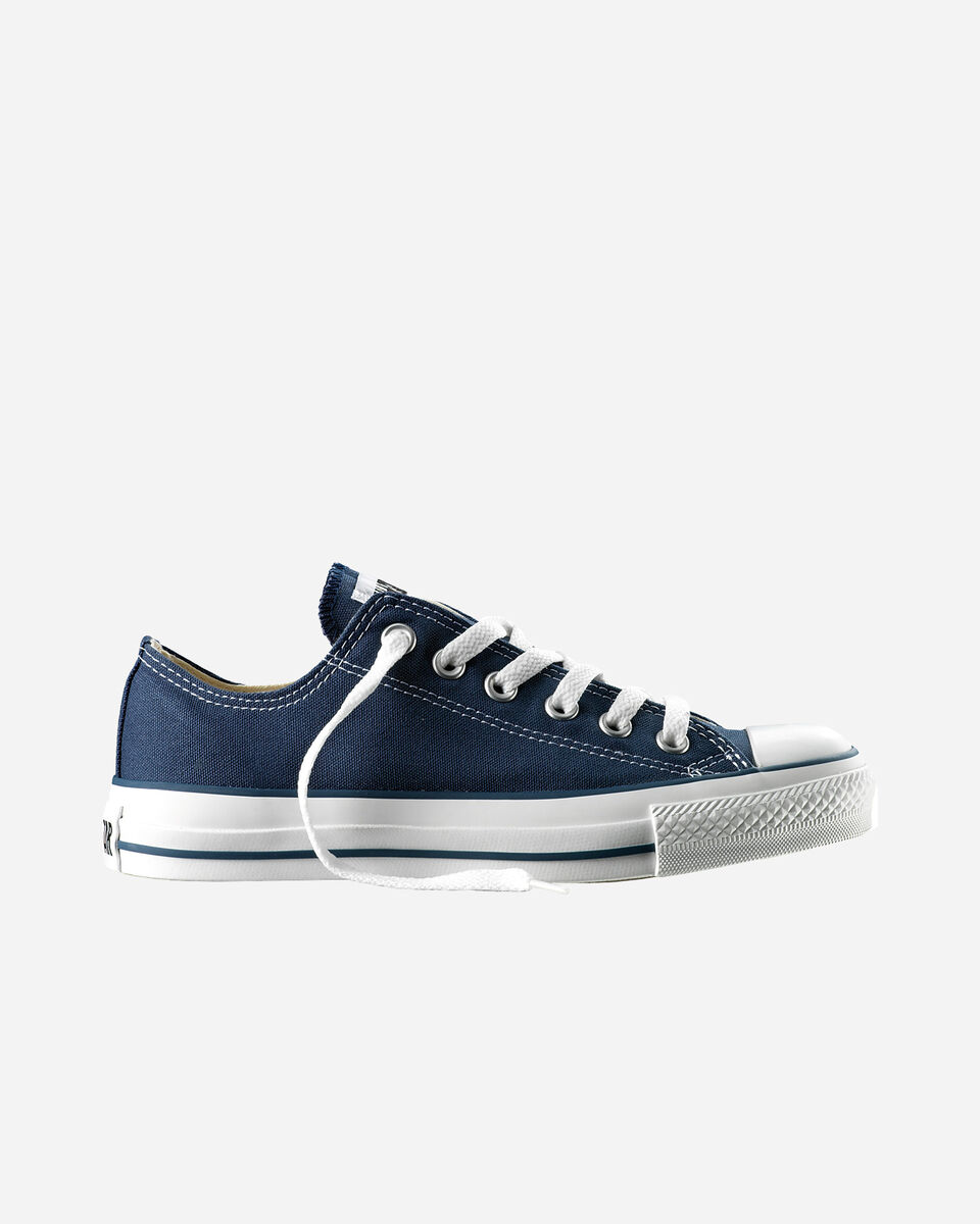 Scarpe sneakers CONVERSE CHUCK TAYLOR ALL STAR OX M S0680505 scatto 0