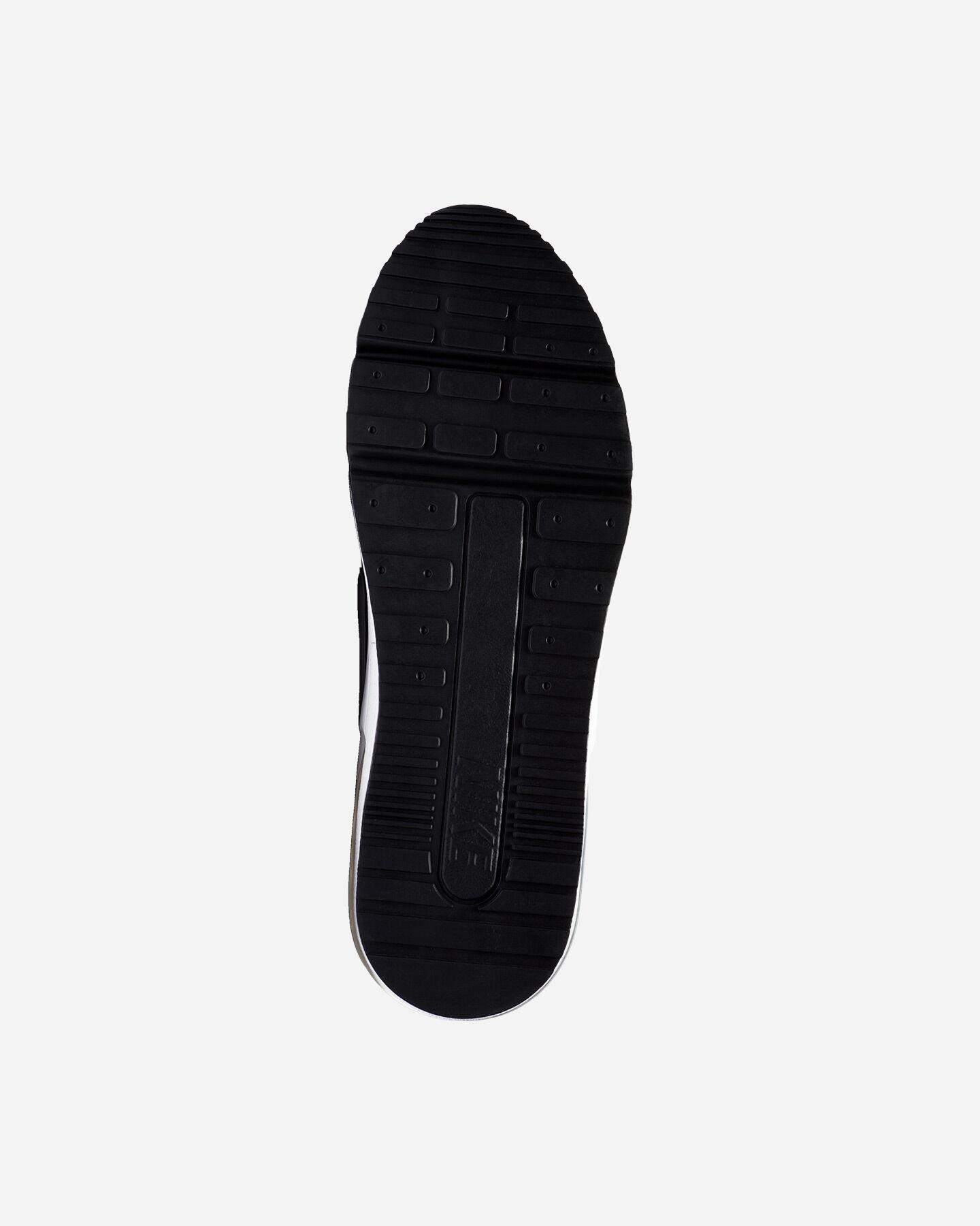 Scarpe sneakers NIKE AIR MAX LTD 3 M S5224328 scatto 2