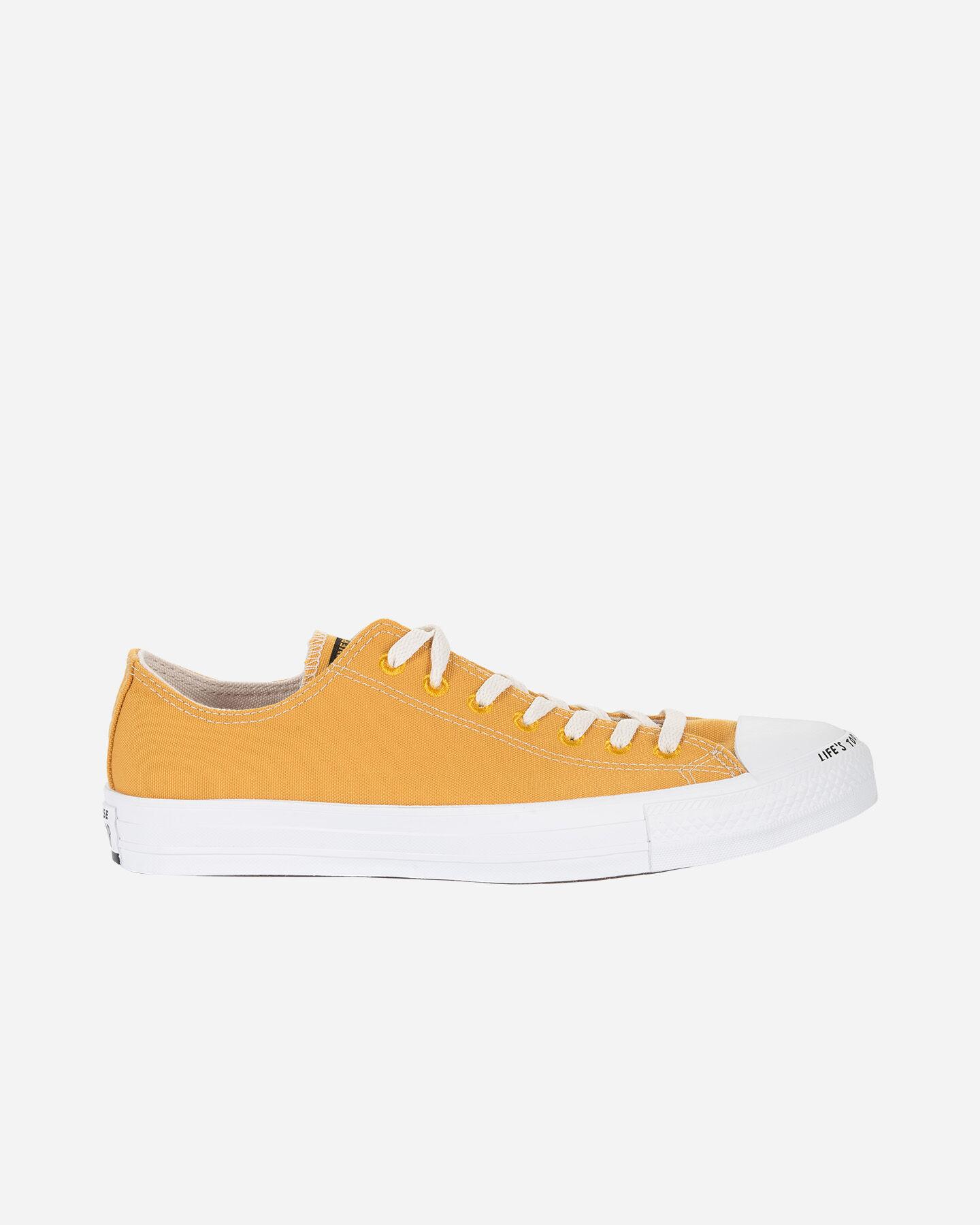 scarpe converse cagliari