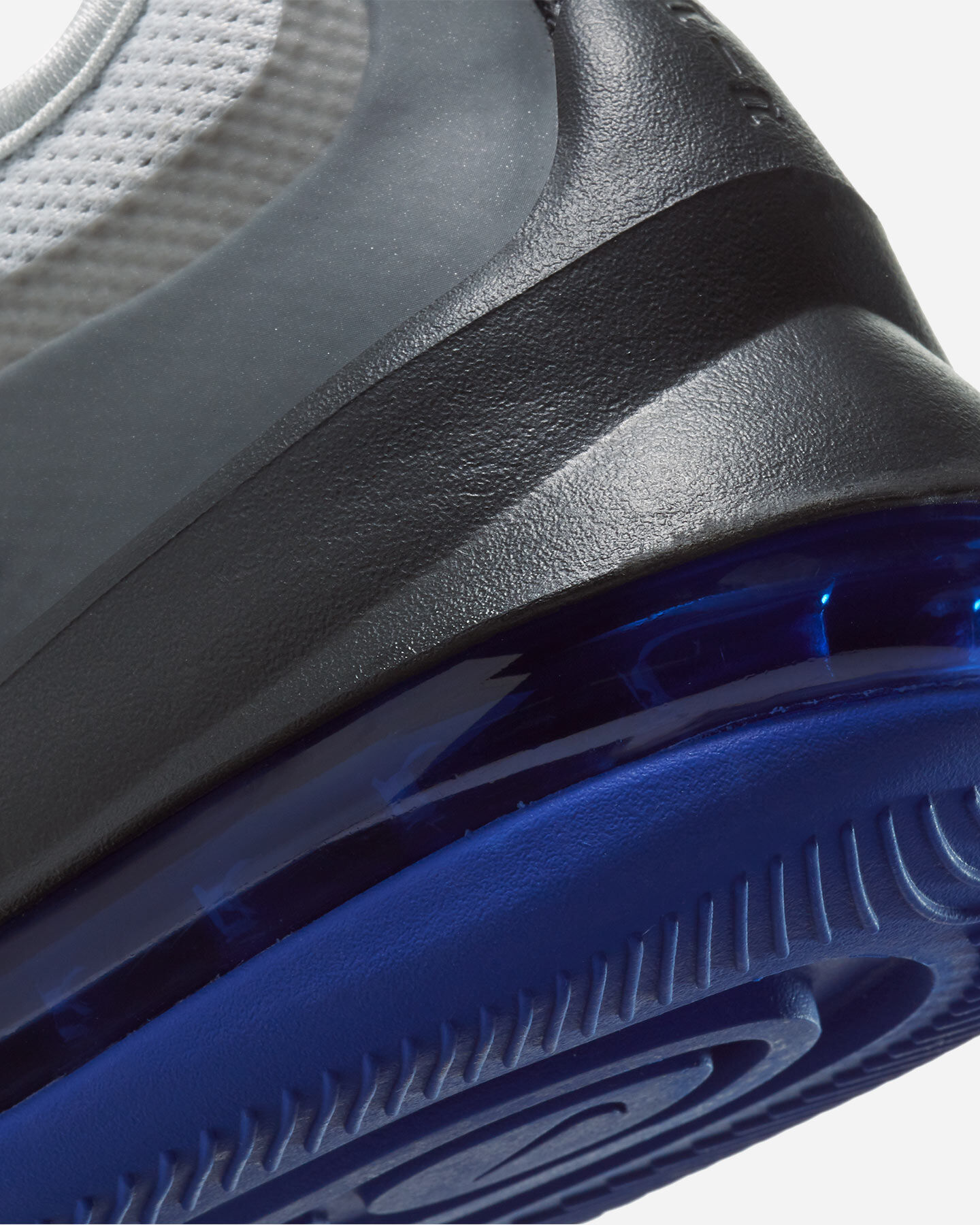 Scarpe sneakers NIKE AIR MAX AXIS M S5161251 scatto 5