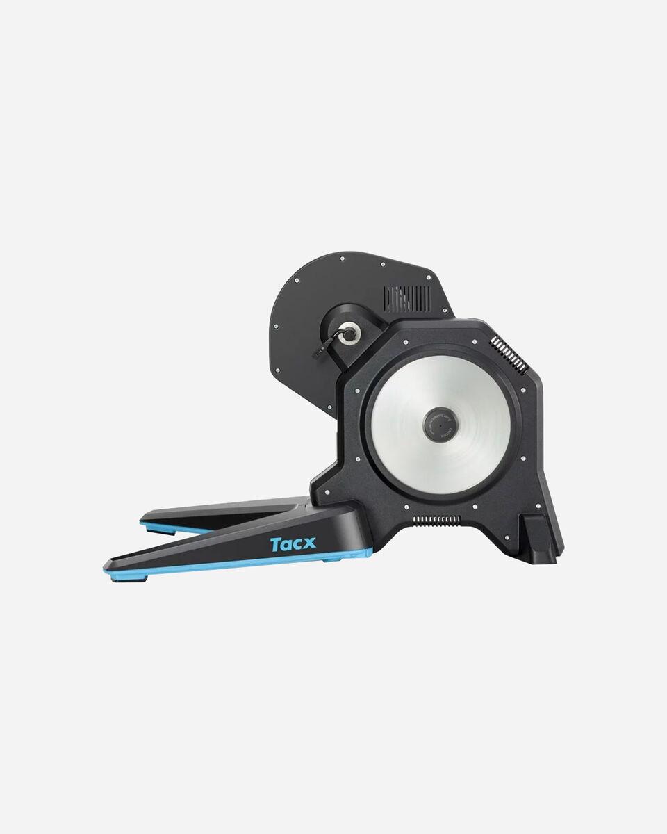 Rullo Bici TACX FLUX 2 SMART S4079344|1|UNI scatto 4
