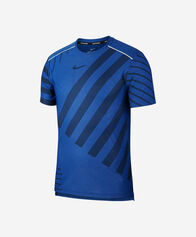 RUNNING uomo NIKE TECHKNIT COOL ULTRA M