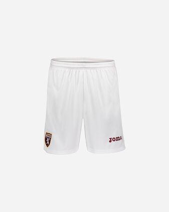 Pantaloncini calcio JOMA TORINO HOME 19-20 JR