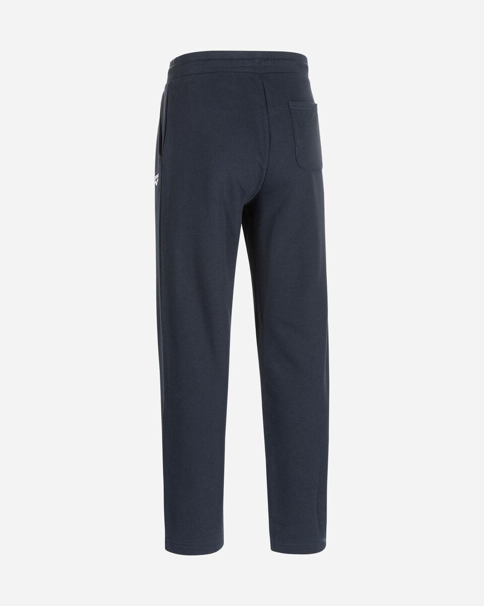 Pantalone ARENA STRAIGHT M S4080894 scatto 1