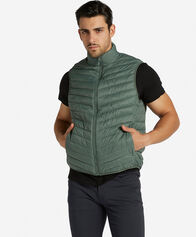 STOREAPP EXCLUSIVE uomo DACK'S ULTRALIGHT GILET M
