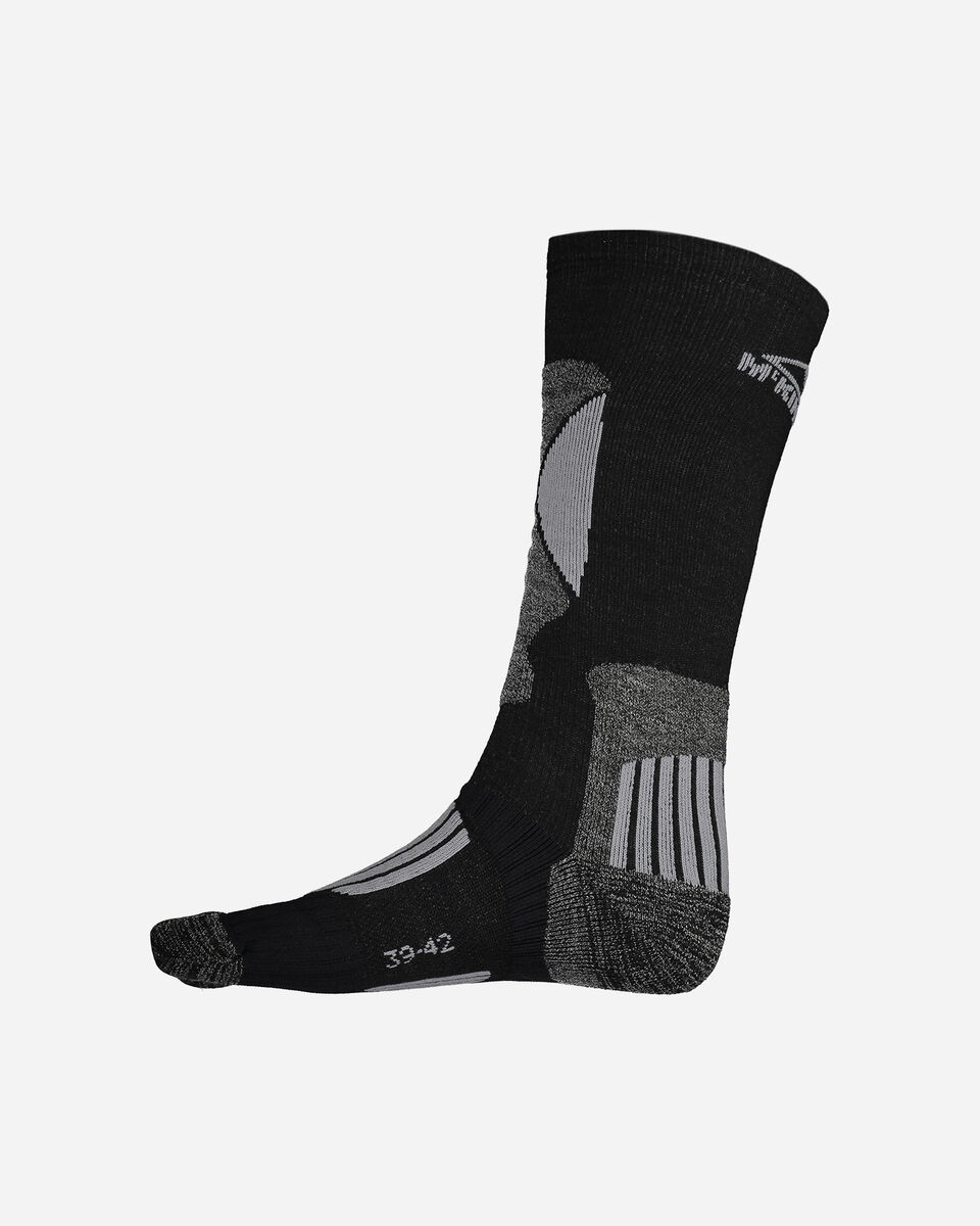 Calze trekking MCKINLEY GRIZZLY LONG S1281729 scatto 1