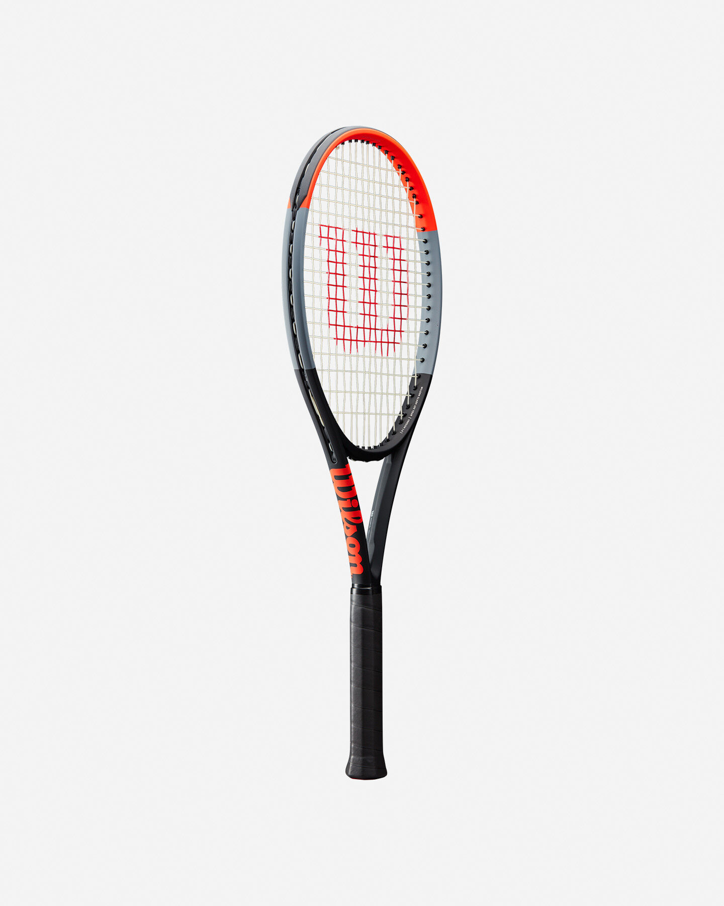Telaio tennis WILSON CLASH 100 S5089548 scatto 1