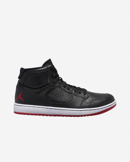 Scarpe sneakers NIKE JORDAN ACCESS M
