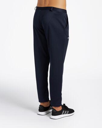Pantalone ELLESSE RIMINI STRIPE M