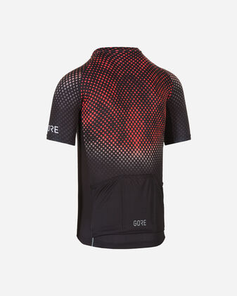 Maglia ciclismo GORE C3 ENERGIA M