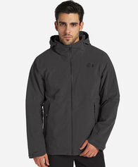 THE NORTH FACE APEX uomo THE NORTH FACE THERMOBALL APEX FLEX GTX M