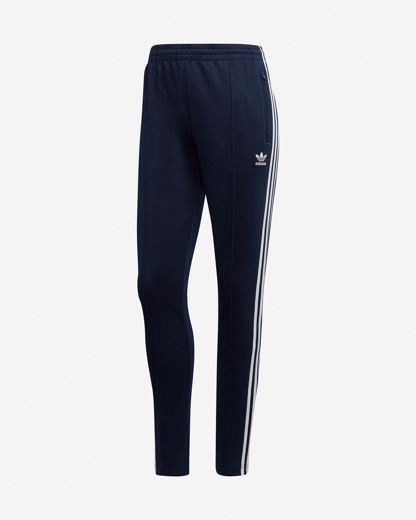 adidas pantaloni sst