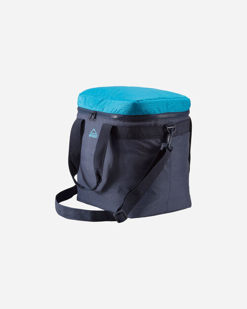 Accessorio camping MCKINLEY COOLER BAG 25L