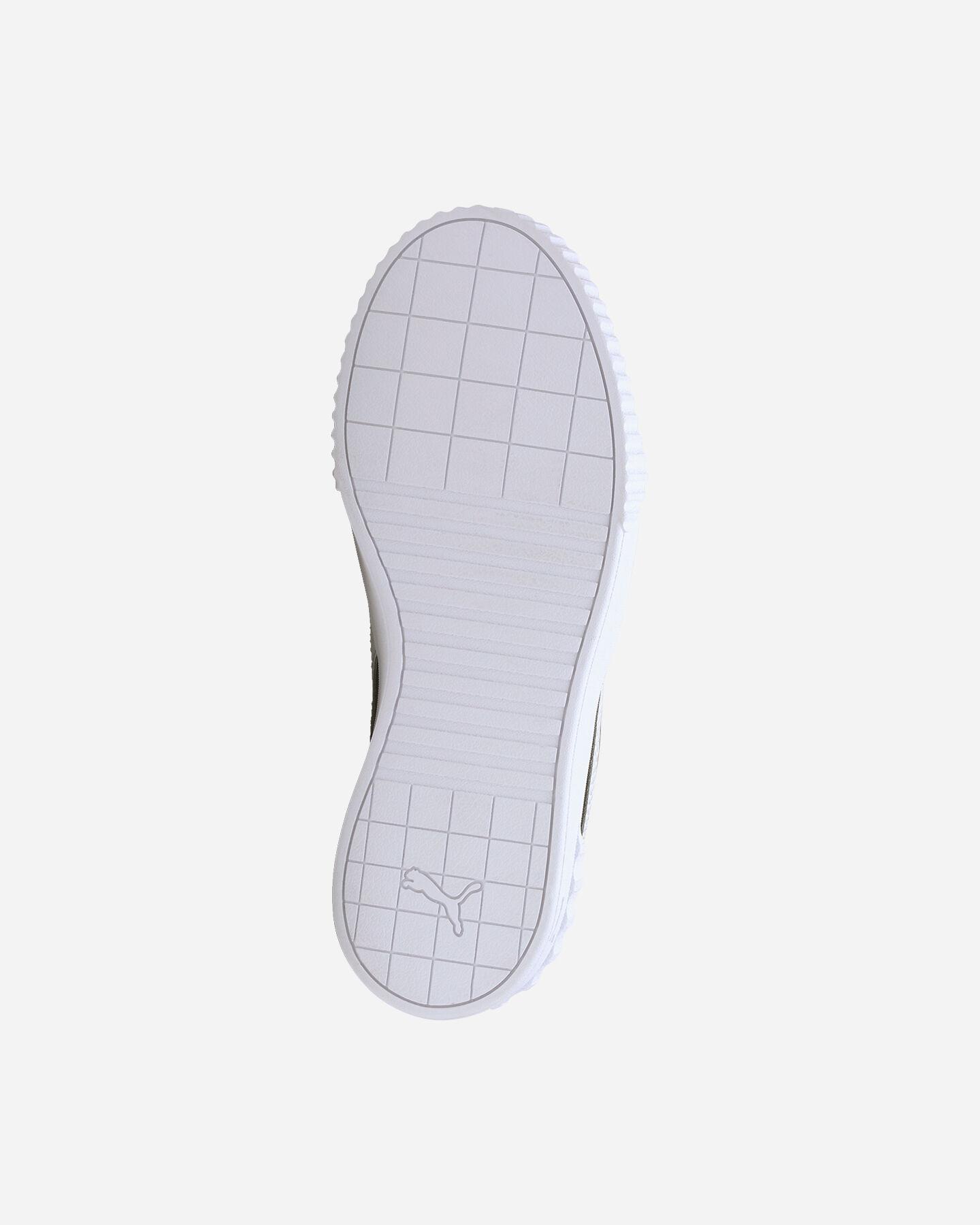 Scarpe sneakers PUMA CARINA LIFT W S5234367 scatto 2