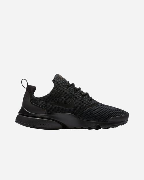 a5b262580415 Scarpe Sneakers Nike Presto Fly M 908019-001 | Cisalfa Sport