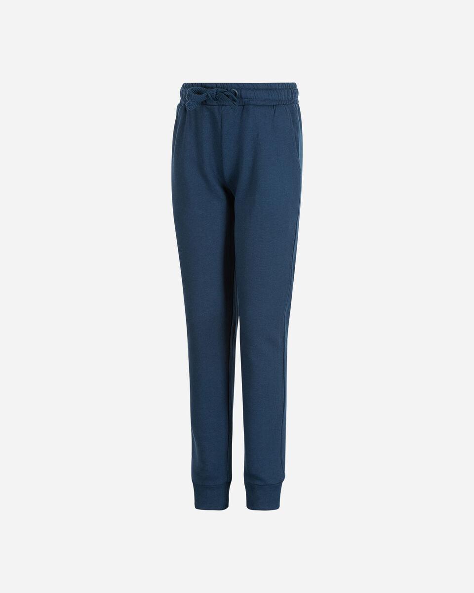 Pantalone BEAR CLASSIC JR S4081853 scatto 0