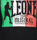 Completo LEONE ITALIA