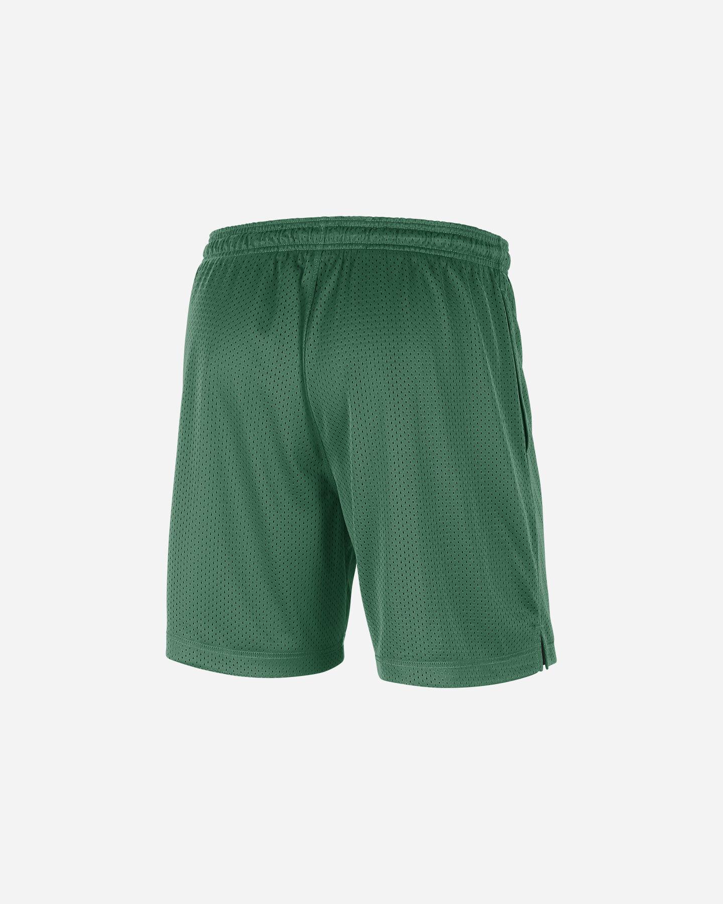 Pantaloncini basket NIKE BOSTON CELTICS STD ISSUES M S5248859 scatto 4