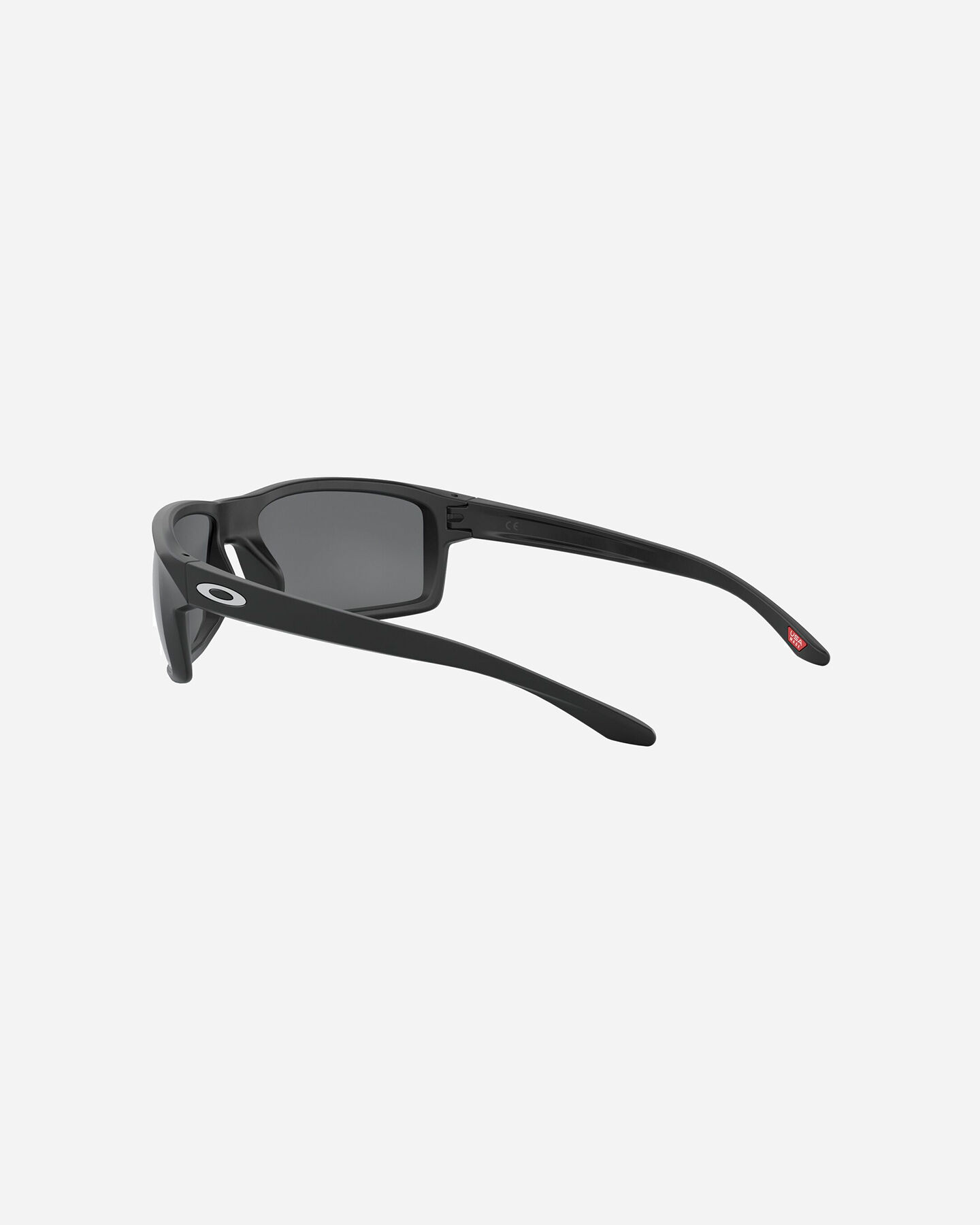 Occhiali OAKLEY GIBSTON S5221238|0360|60 scatto 4