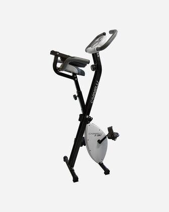 Cyclette CARNIELLI X-BIKE