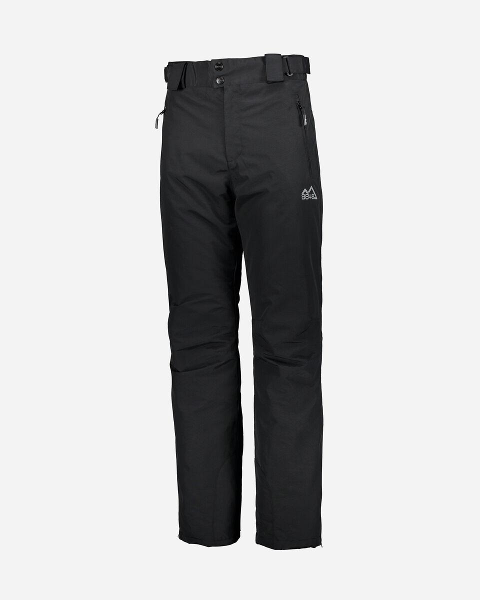 Pantalone sci 8848 REDORTA M S1328296 scatto 4