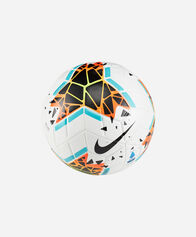 STOREAPP EXCLUSIVE  NIKE STRIKE SERIE A 19-20 5