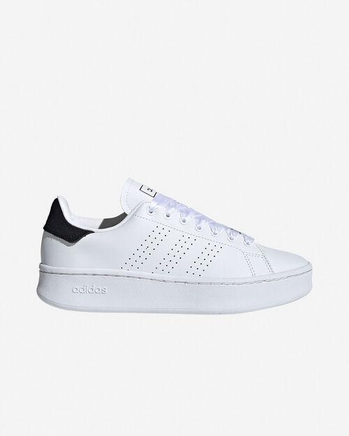 Scarpe sneakers ADIDAS CORE ADVANTAGE BOLD M