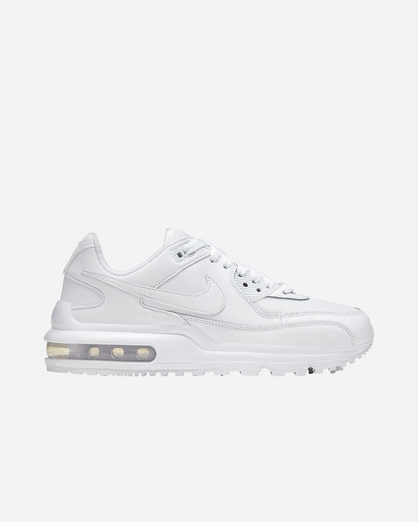 nike 91 scarpe