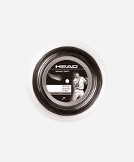 STOREAPP EXCLUSIVE unisex HEAD SONIC PRO REEL
