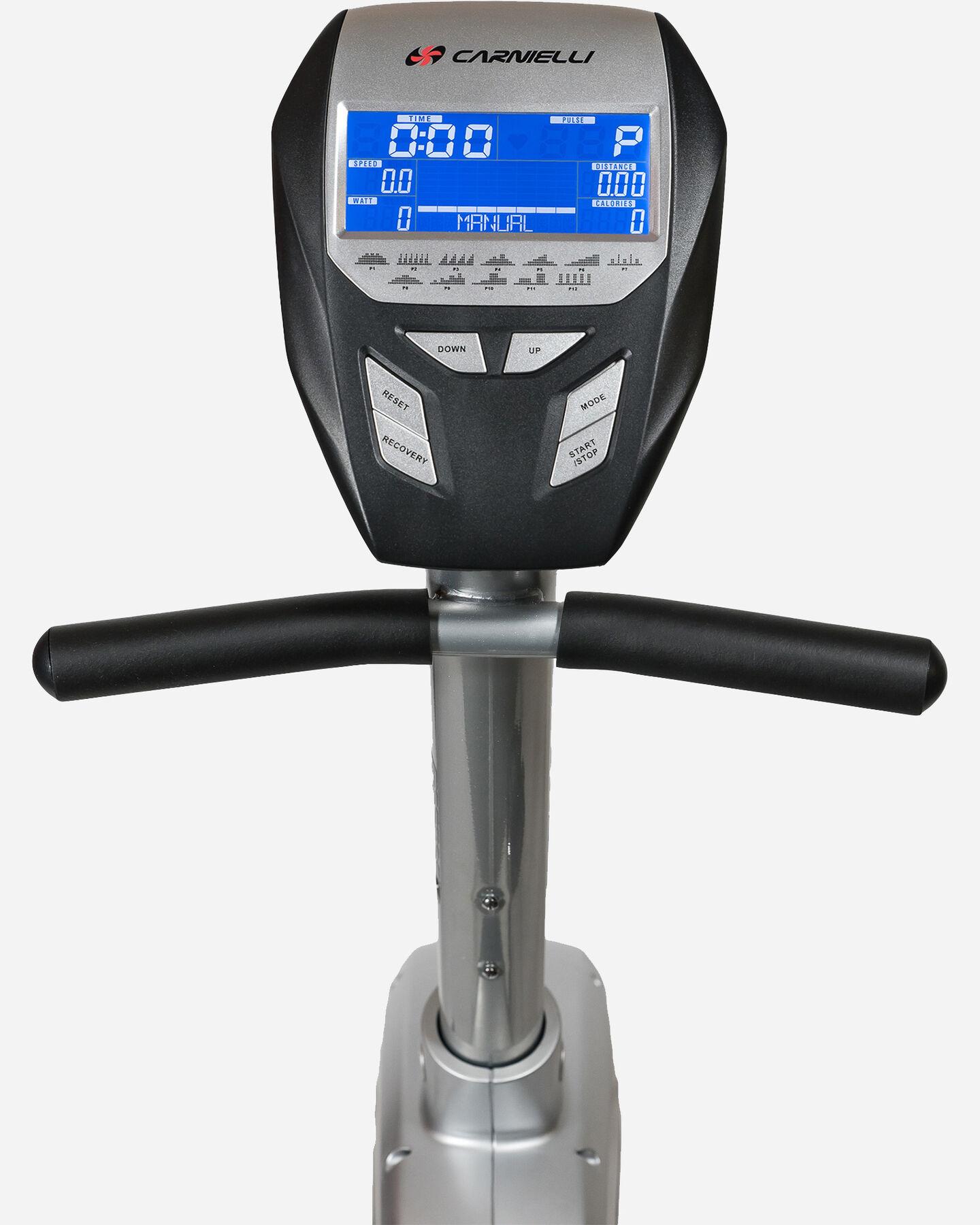 Cyclette CARNIELLI R-06 S4019887 1 UNI scatto 1