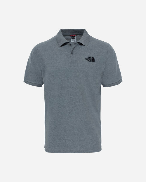 Polo THE NORTH FACE PIQUET M
