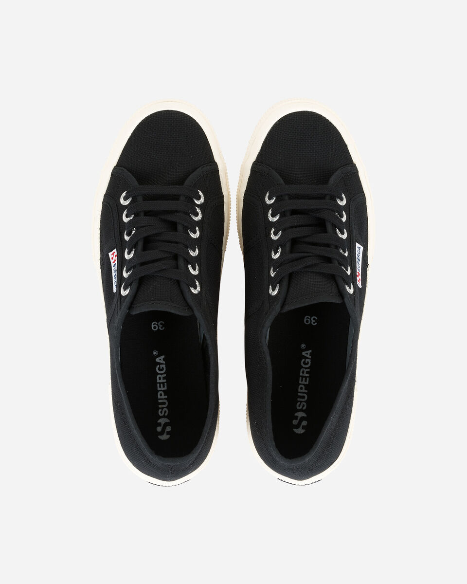 Scarpe sneakers SUPERGA 2750 COTU CLASSIC M S4077697 scatto 3