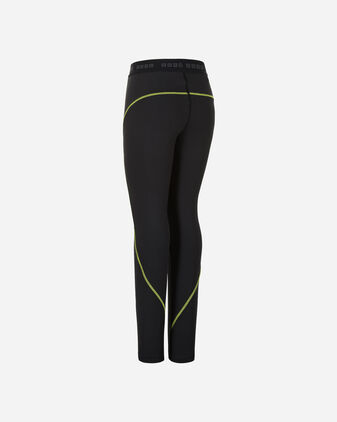 Calzamaglia 8848 TECHNO STRETCH TIGHTS JR