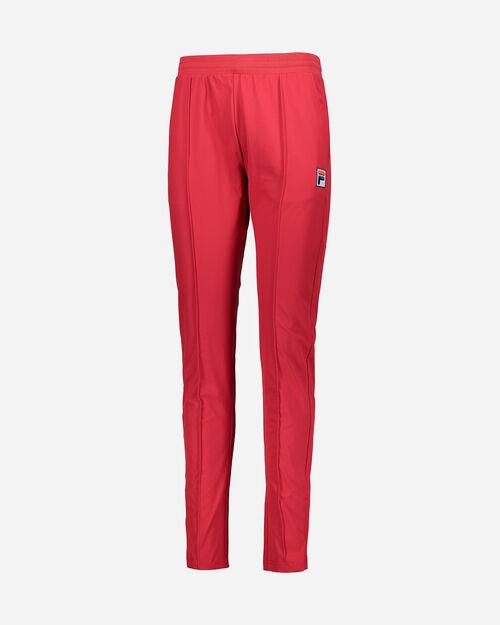 Pantalone FILA CLASSIC LOGO W