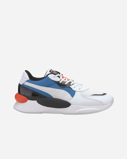 Scarpe sneakers PUMA RS 9.8 MERMAID M