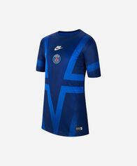 STOREAPP EXCLUSIVE bambino NIKE PARIS SAINT-GERMAIN PREMATCH 19-20 JR