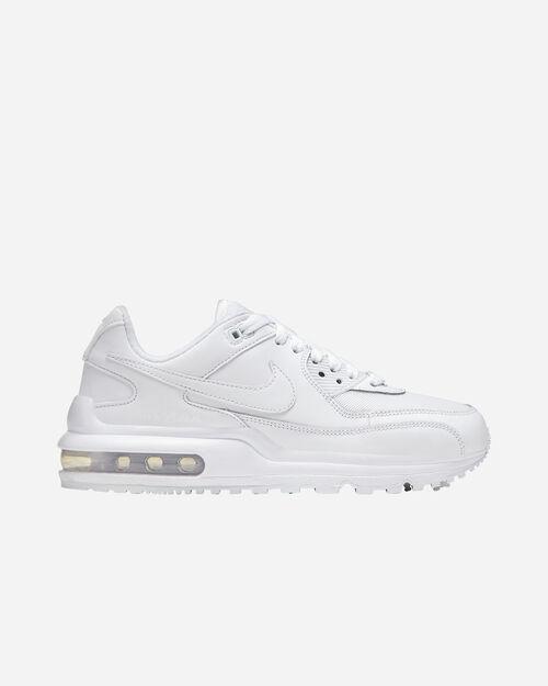 Scarpe sneakers NIKE AIR MAX WRIGHT JR GS